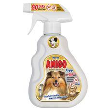 Soluci-n-Cut-nea-contra-Pulgas-K-nino-Spray-400-ml-1-154016774