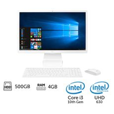 LG-All-in-One-24V50N-G-24-Intel-Core-i3-1-143212768