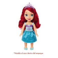 Disney-Mu-eca-Toddler-Princesas-1-18542293