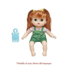 Mu-ecas-Littles-by-Baby-Alive-Squad-Surtido-1-125590445