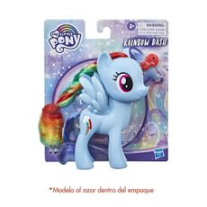 My-Little-Pony-15-cm-Surtido-1-113507337