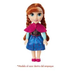 Frozen-Mu-eca-Toddler-Surtido-1-133078549