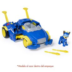 Veh-culo-Transformable-Power-Changing-Mighty-Pups-Paw-Patrol-Surtido-1-146258414