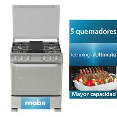 Mabe-Cocina-a-Gas-EME7685CFYX0-5-Hornillas-1-19796