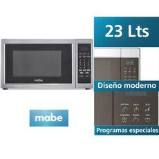 Mabe-Horno-Microondas-HMM23PSX-23-lt-1-85605