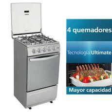 Mabe-Cocina-a-Gas-TX5110P0-4-Hornillas-1-28211