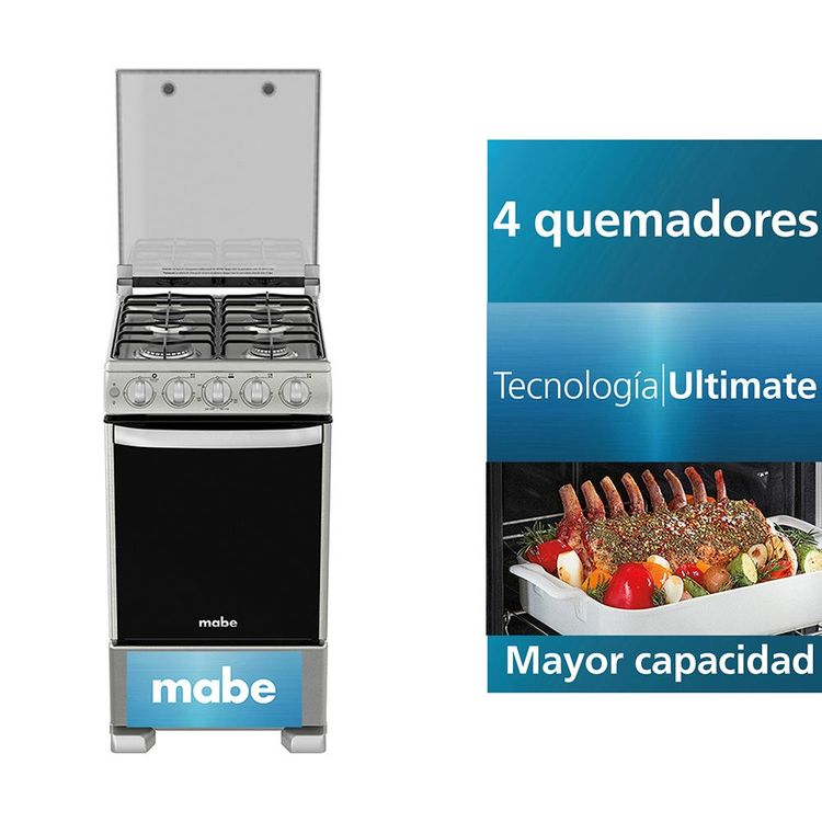 Mabe-Cocina-a-Gas-CME5050CSYX0-4-Hornillas-1-13894718