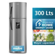 Mabe-Refrigeradora-300-lt-RMA300FBPU-No-Frost-1-14788666