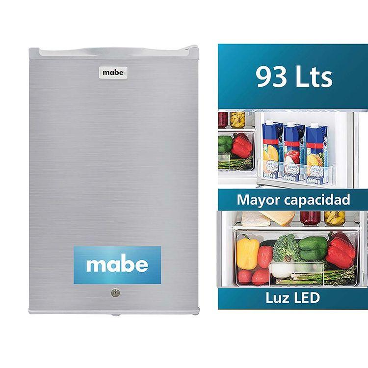 Mabe-Frigobar-93-lt-RMF04PRX0-Silver-1-14788670