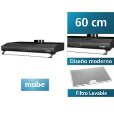 Mabe-Campana-Empotrable-Lineal-CMU6020PB0-1-14886365