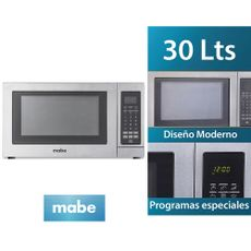Mabe-Horno-Microondas-HMM31PSX-31-lt-1-85608