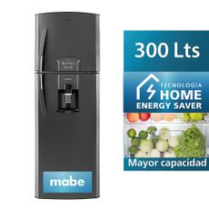 Mabe-Refrigeradora-300-lt-RMA300FZPC-No-Frost-1-17187279