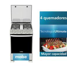 Mabe-Cocina-a-Gas-CME6050CSYX0-4-Hornillas-1-33354472