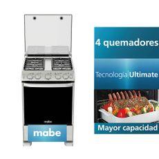 Mabe-Cocina-a-Gas-CME6080CFYX0-4-Hornillas-1-33354473