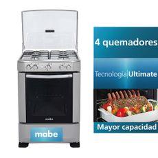 Mabe-Cocina-a-Gas-CMP6015AG0-4-Hornillas-1-65034475