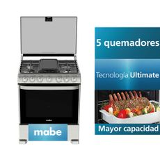 Mabe-Cocina-a-Gas-EME7687CFYX1-5-Hornillas-1-136543303