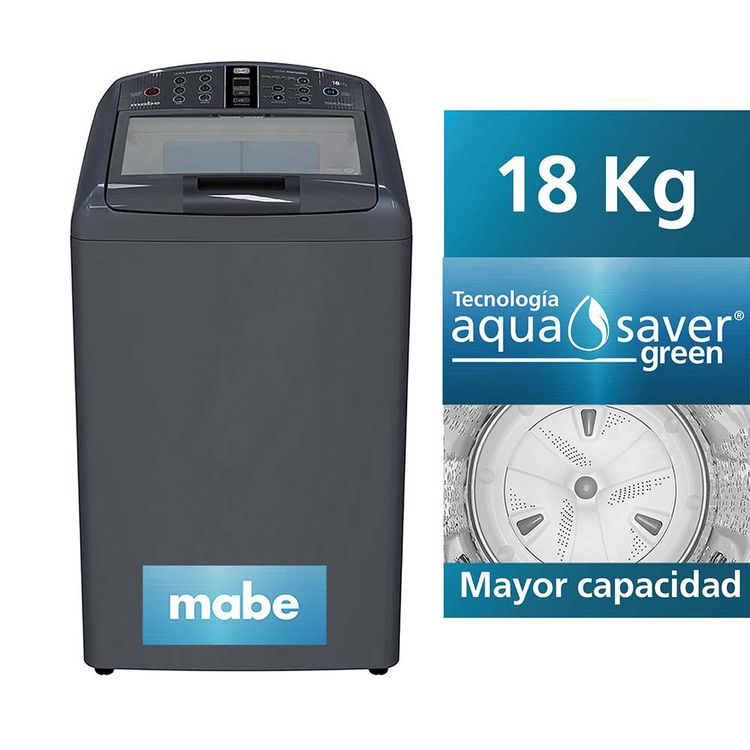 Mabe-Lavadora-LMA48100WDBB0-18-kg-1-136543306