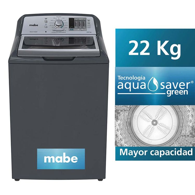 Mabe-Lavadora-LMH72201WDBB0-22-kg-1-143633545