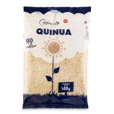Quinua-Cuisine-Co-Bolsa-500-gr-1-37777160