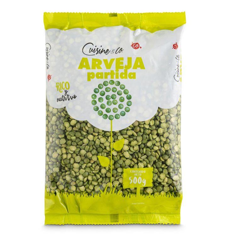 Arveja-Cuisine-Co-Bolsa-500-gr-1-37777161