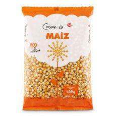 Ma-z-Pop-Corn-Cuisine-Co-Bolsa-500-gr-1-37777159