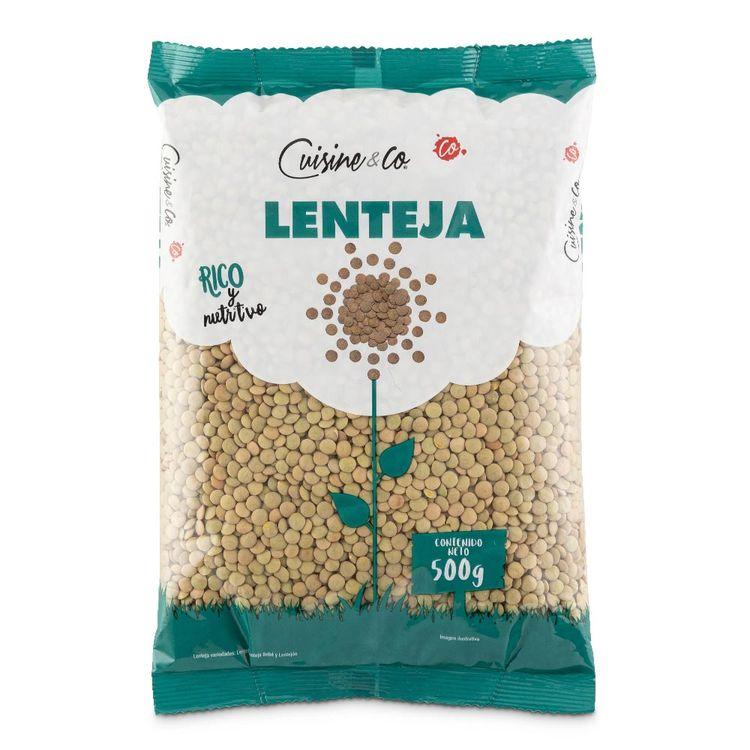 Lenteja-Cuisine-Co-Bolsa-500-gr-1-37777162