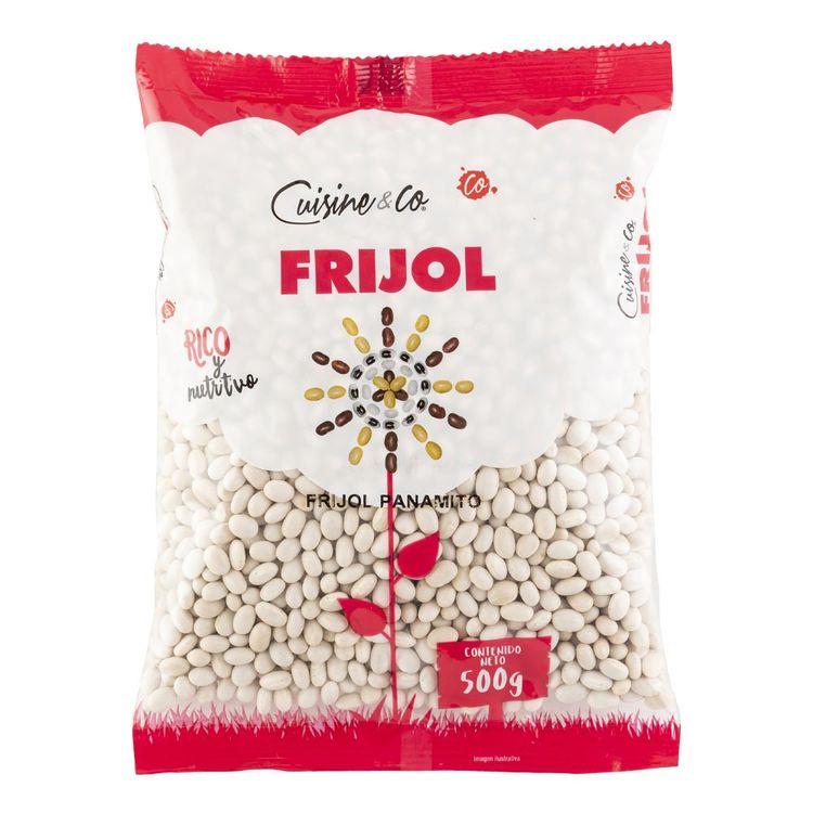 Frijol-Panamito-Cuisine-Co-Bolsa-500-gr-1-37777165