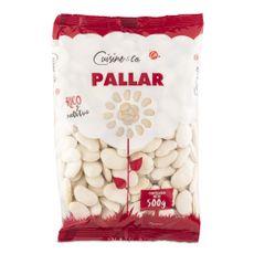 Pallar-Cuisine-Co-Bolsa-500-gr-1-37777168