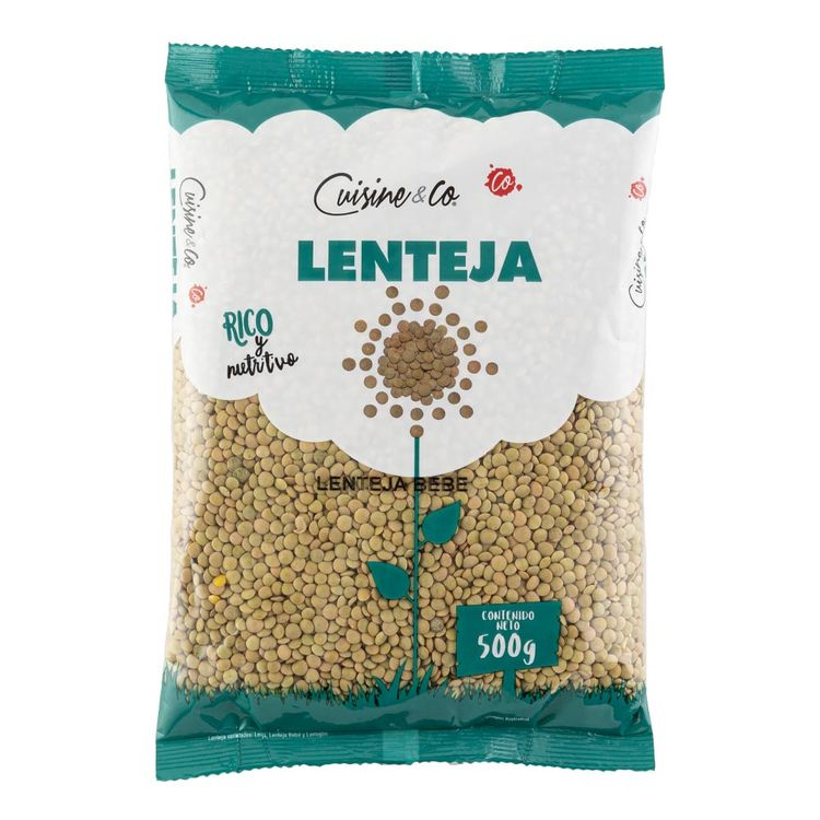Lenteja-Beb-Cuisine-Co-Bolsa-500-gr-1-37777164