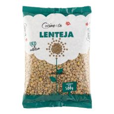 Lentej-n-Cuisine-Co-Bolsa-500-g-1-37777163