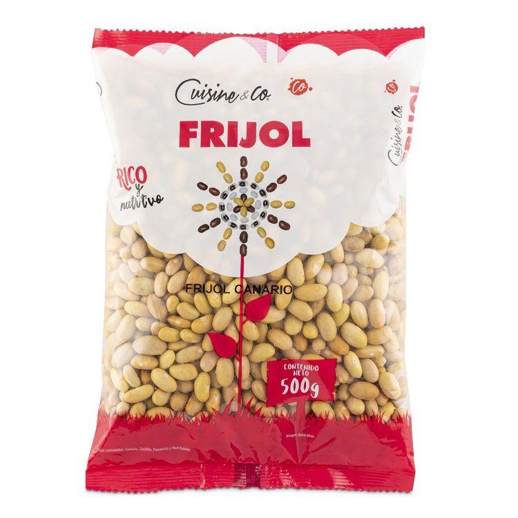 Frijol-Canario-Cuisine-Co-Bolsa-500-gr-1-37777167