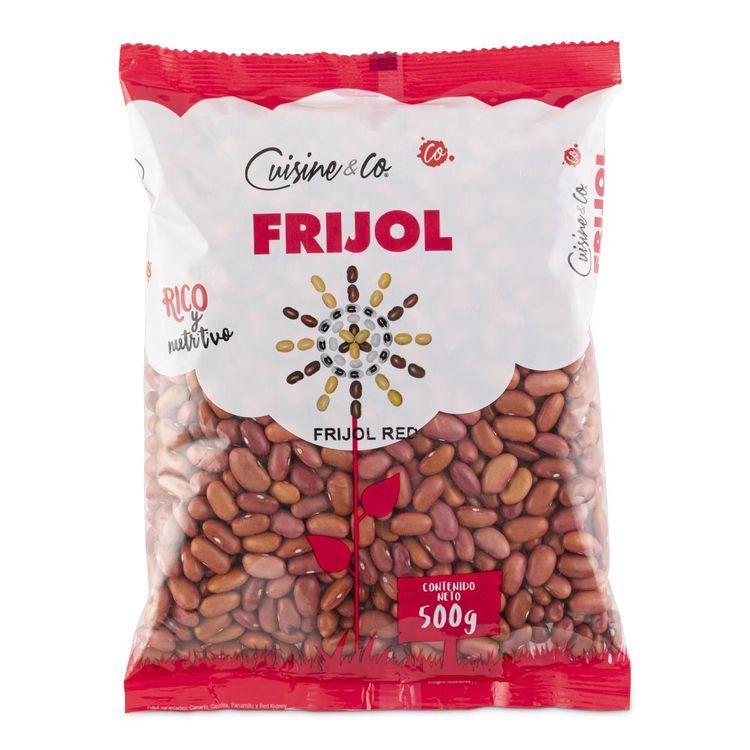 Frijol-Red-Kidney-Cuisine-Co-Bolsa-500-gr-1-37777166