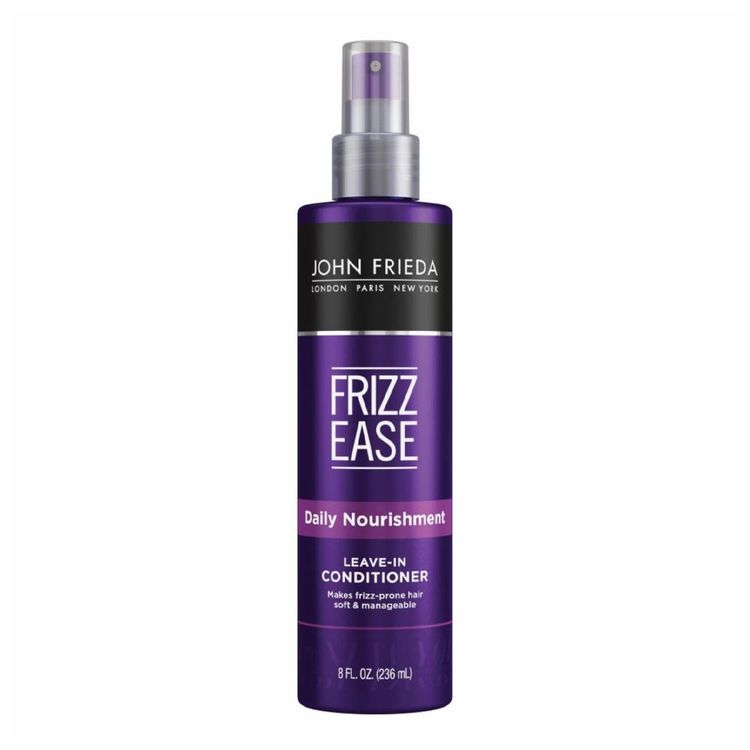 Acondicionador-John-Frieda-Frizz-Ease-Daily-Nourishment-Spray-250-ml-1-12463096