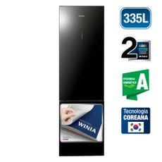 Winia-Refrigeradora-335-lt-WRB-34NCBG-1-141391646
