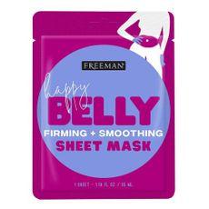 Vientre-Feliz-Reafirmante-Suavizado-Body-Happy-Belly-Freeman-1-Unidad-1-148089823