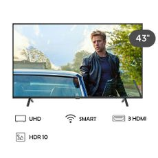 Panasonic-Smart-TV-43-4K-UHD-43GX510P-1-154466471