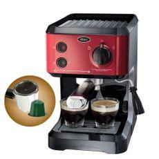 Oster-M-quina-de-Espresso-1050W-BVSTECMP65R-1-2-lt-1-140765623