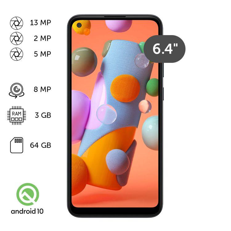 Samsung-Galaxy-A11-Negro-1-161452637