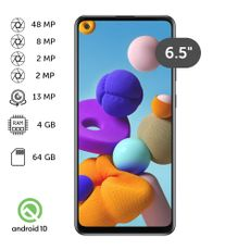 Samsung-Galaxy-A21S-Negro-1-161452639