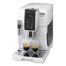 Delonghi-M-quina-de-Espresso-Superautom-tica-1450W-Din-mica-1-8-lt-1-165340587