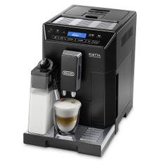Delonghi-M-quina-de-Espresso-Superautom-tica-1450W-Eleta-1-8-lt-1-165340588
