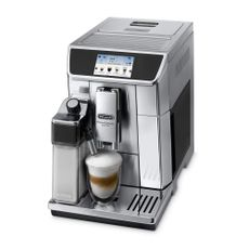 Delonghi-M-quina-de-Espresso-Superautom-tica-1450W-Prima-Donna-1-8-lt-1-165340589