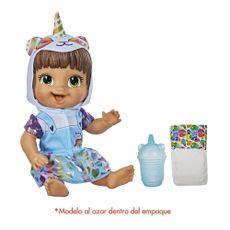 Baby-Alive-Mu-eca-Interactiva-Tinycorns-1-132271759