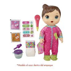 Baby-Alive-Mu-eca-Interactiva-Medicine-1-132271760