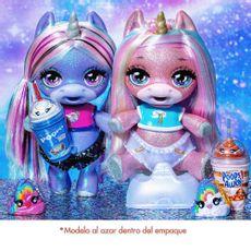 Poopsie-Unicorn-Glitter-1-155534851