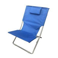 Krea-Silla-Playera-Neo-Azul-1-25773217