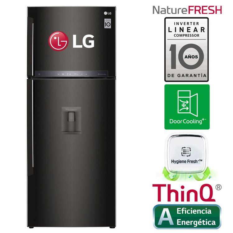 LG-Refrigeradora-396-Lt-LT41AGD-Door-Cooling-1-114407883