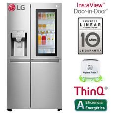 LG-Refrigeradora-601-Lt-LS65SXN-Linear-Cooling-1-168773