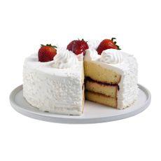 Torta-Tres-Leches-Fresa-y-Coco-Chica-10-Porciones-1-55818958