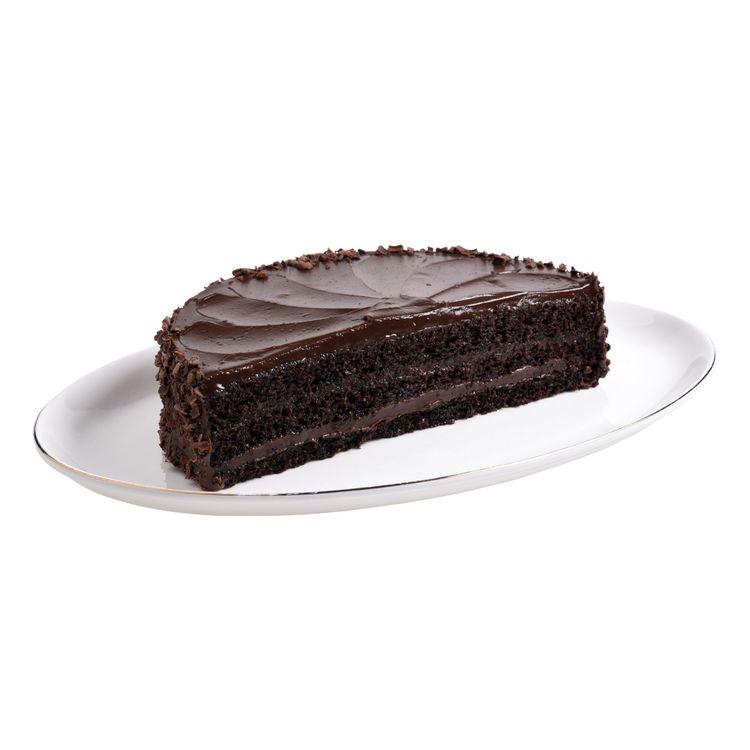 Media-Torta-de-Chocolate-Mediana-Wong-1-150688939